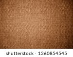coarse grained pattern and... | Shutterstock . vector #1260854545