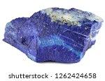 Madani Lapis Lazuli From...