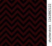 mahogany red and black... | Shutterstock .eps vector #1262882122