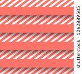 geometrical vector backdrop... | Shutterstock .eps vector #1262889505