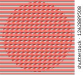 abstact vector background... | Shutterstock .eps vector #1262889508