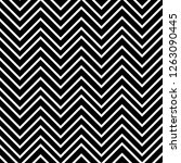 the geometric pattern by...   Shutterstock .eps vector #1263090445