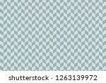 3d cubes patterns background    ...   Shutterstock . vector #1263139972