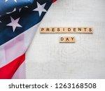 Presidents' day. beautiful...