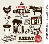 barbecue,barbeque,bbq,beef,card,chicken,cook,cooking,delivery,design,fast,fastfood,fat,flame,food