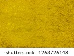 gilded using computer... | Shutterstock . vector #1263726148