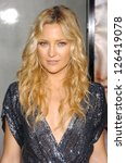 hollywood   july 10  kate...   Shutterstock . vector #126419078