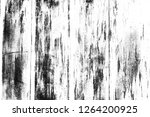abstract background. monochrome ... | Shutterstock . vector #1264200925