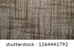 colorful polyester fabric... | Shutterstock . vector #1264441792