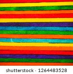 background image bright color... | Shutterstock . vector #1264483528