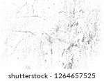 abstract background. monochrome ... | Shutterstock . vector #1264657525