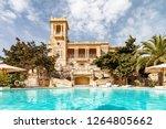 St. Julian's  Malta   Jun 18...