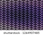 background elements of graph. | Shutterstock . vector #1264907485