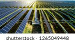 New Energy Solar Energy In...