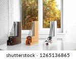 Samples Of Modern Window...