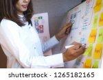 designer women of planning...
