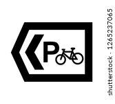 vector car parking icon. car...