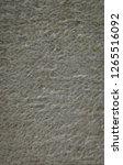 burlap close up  natural coarse ... | Shutterstock . vector #1265516092