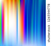 soft color striped gradient...