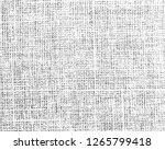 textured fabric background | Shutterstock . vector #1265799418