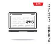 php coding  programming...