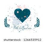 vector illustration is suitable ...   Shutterstock .eps vector #1266535912