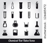 apparatus,background,beaker,biochemistry,biology,bottle,chemical,chemist,chemistry,container,education,elements,equipment,flasks,glass