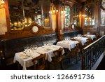 porto  portugal   june 28... | Shutterstock . vector #126691736