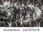 abstract wallpaper. abstract... | Shutterstock . vector #1267079278