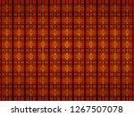 abstract texture. multicolored...   Shutterstock . vector #1267507078