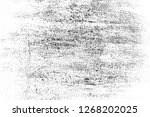 abstract background. monochrome ... | Shutterstock . vector #1268202025