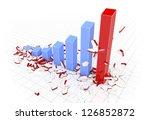 extra growth   Shutterstock . vector #126852872
