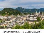 Salzburg  Austria    June 21st ...