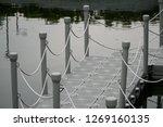 jakarta  indonesia   september... | Shutterstock . vector #1269160135