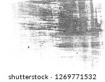 abstract background. monochrome ... | Shutterstock . vector #1269771532
