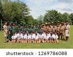 udonthani  thailand   december... | Shutterstock . vector #1269786088