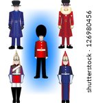 airforce,army,beefeater,british army,buckingham palace,cavalry,celebration,coldstream,foot soldier,grenadier,honour,irish guards,military,navy,parade