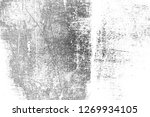 abstract background. monochrome ... | Shutterstock . vector #1269934105