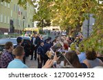 zgorzelec  poland   september ... | Shutterstock . vector #1270014952