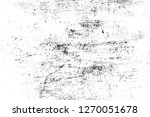 abstract background. monochrome ... | Shutterstock . vector #1270051678