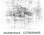abstract background. monochrome ... | Shutterstock . vector #1270054405