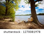 st petersburg  russia   may 23  ... | Shutterstock . vector #1270081978