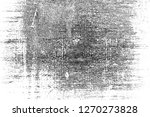 abstract background. monochrome ... | Shutterstock . vector #1270273828
