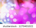 abstract purple pink and white... | Shutterstock . vector #1270401022