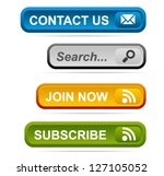 web buttons        subscribe...