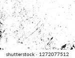 black and white grunge urban... | Shutterstock .eps vector #1272077512