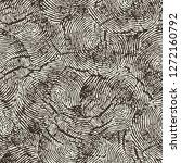 vector seamless pattern.... | Shutterstock .eps vector #1272160792