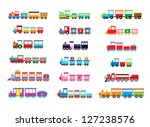 birthday,boy,carriage,cartoon,cheerful,child,childhood,clip-art,color,design,element,game,gift,go,holiday