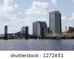 jacksonville  florida | Shutterstock . vector #1272651