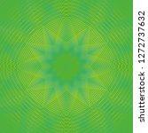 design texture  background for... | Shutterstock .eps vector #1272737632